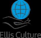 Logo_web 142x130