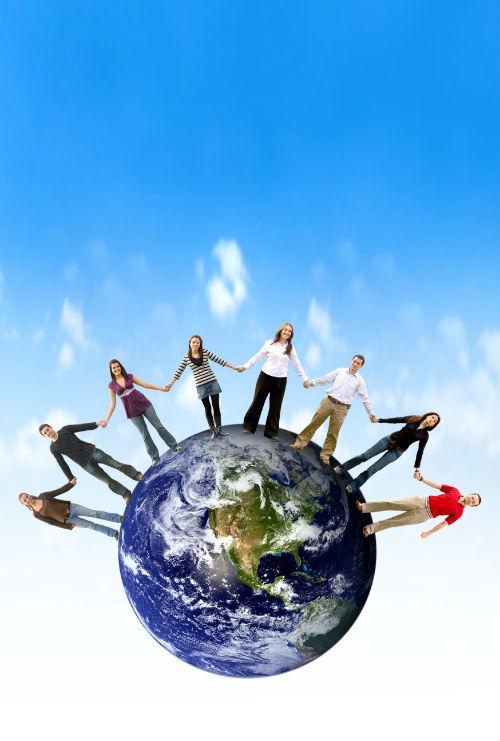 interkulturelle kurs