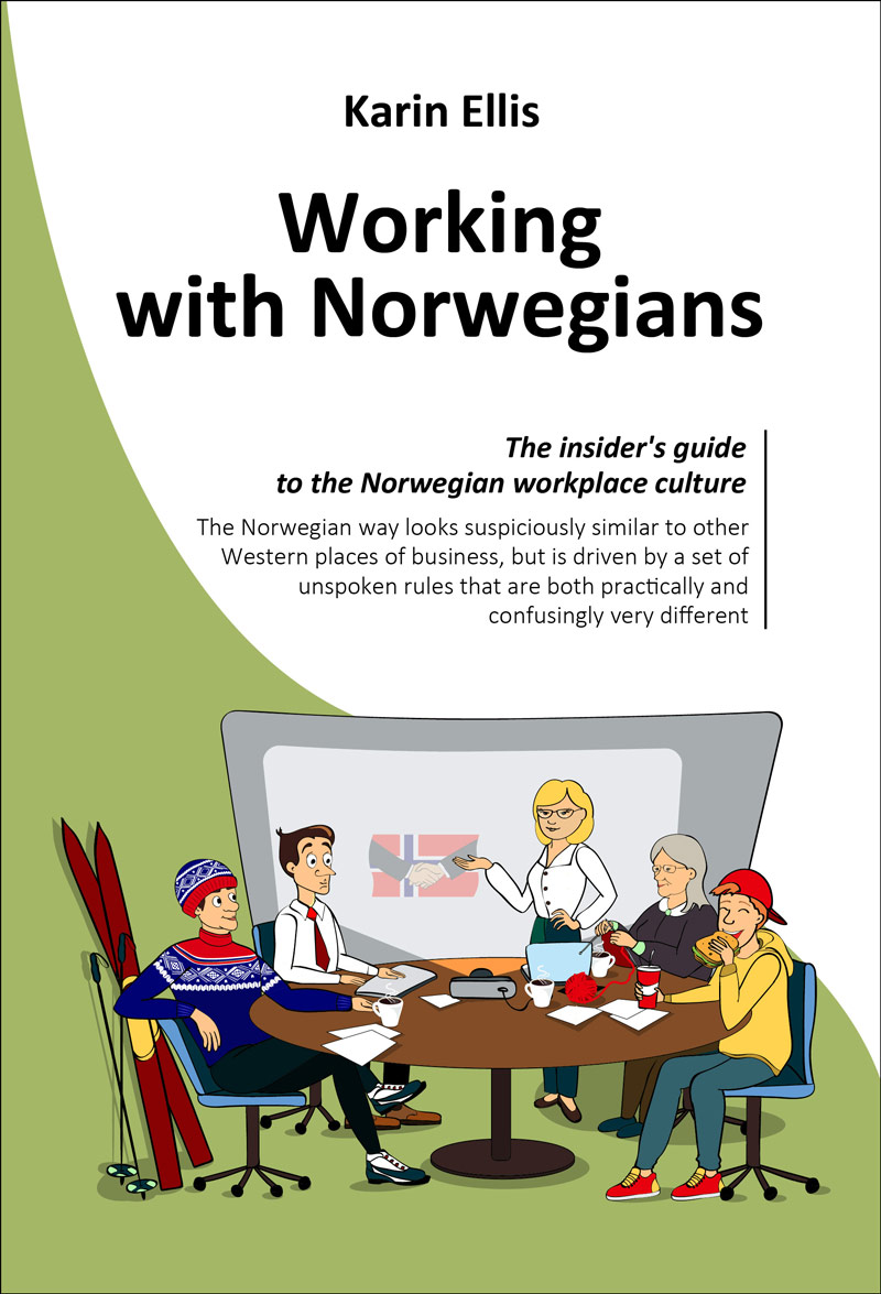 Doing_business_with_Norwegians