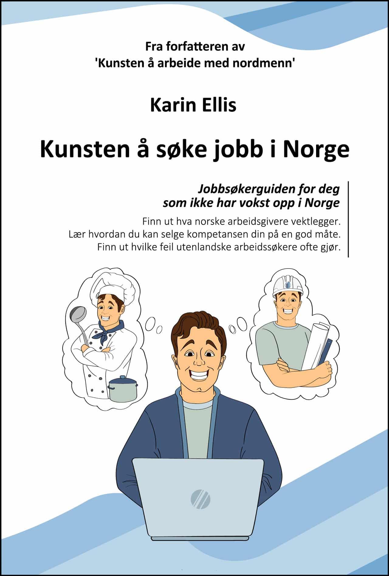 Jobbsøking-i-Norge