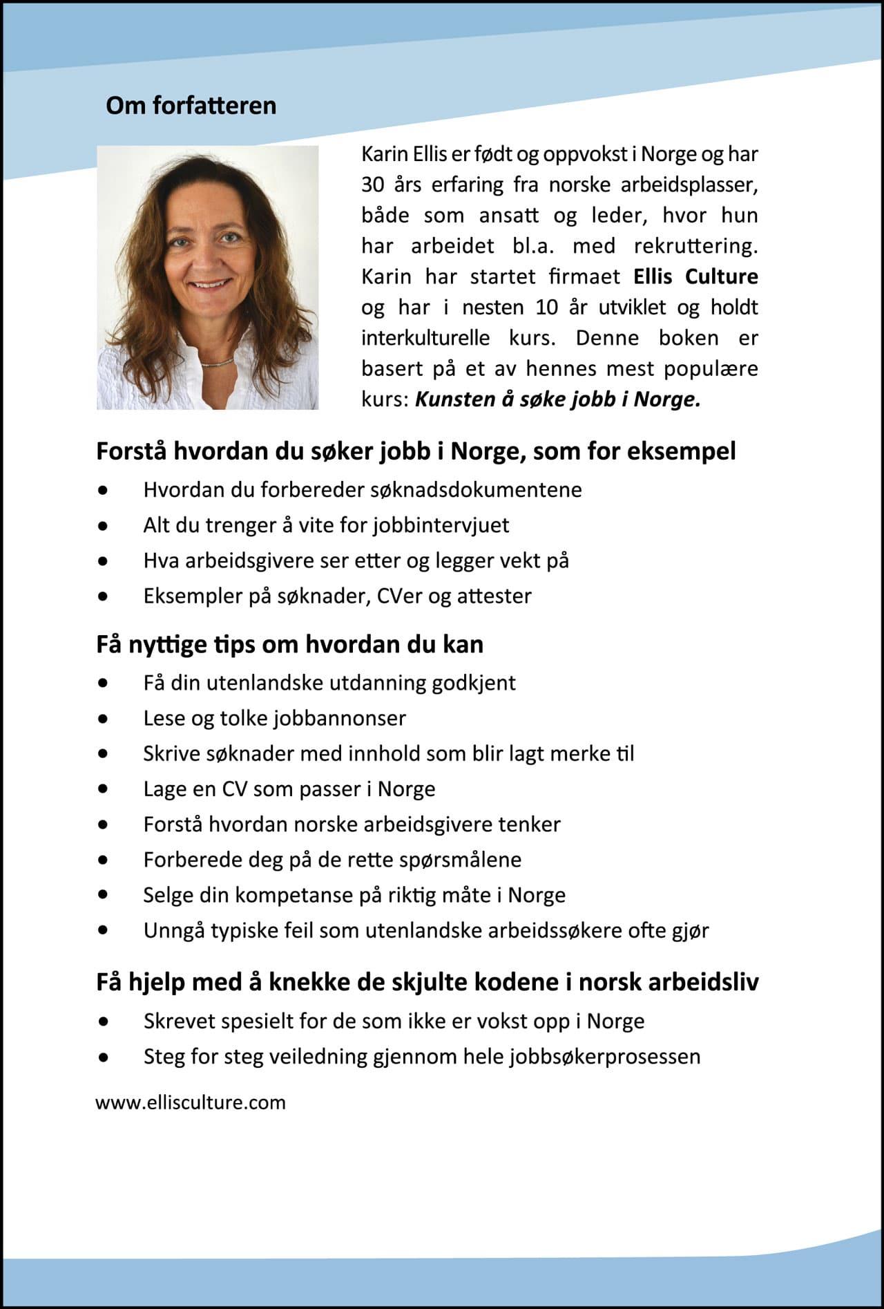 Søke-jobb-i-Norge